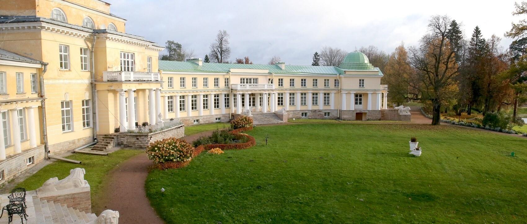 9-ый Международный Свадебный Салон (гостиница «Москва», 11-12 февраля 2012г